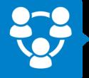Collaboard_Logos_square_blue