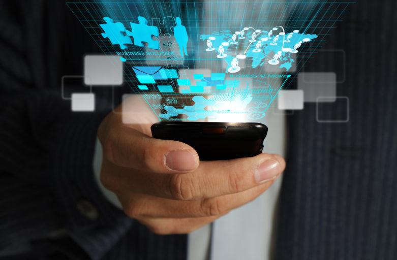 Digitale Identitäten - IBV Informatik AG