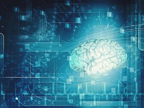 Insider Bedrohungen Digitalisierung
