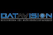 Data Vision
