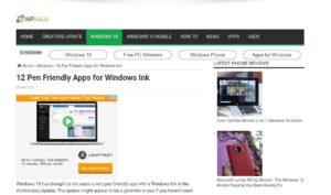 WPXBOX CollaBoard IBV Informatik AG