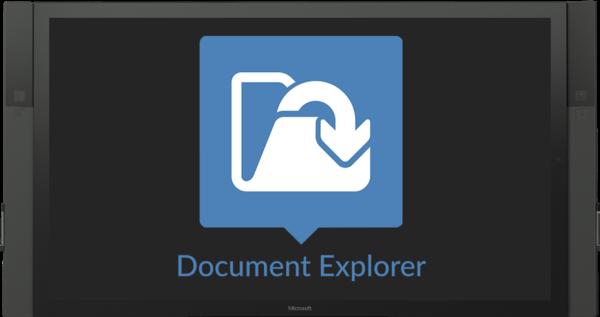 Document-Explorer-Logo-on-Hub-WEB
