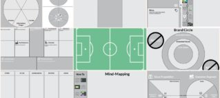 New CollaBoard Templates