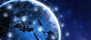 Daten-Exfiltration: Prävention zum Verlust heikler Daten